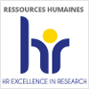 Le CNRS s'engage HRS4R