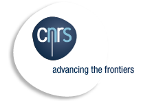 cnrs, advancing the frontiers